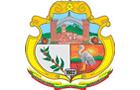 Alcaldía de Pijao
