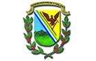 Alcaldía deEl Águila, Valle
