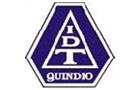 Instituto Departamental de Tránsito del Quindío