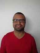 Christian Camilo Castillo Asesor en Gestión Financiera y Generación de Informes