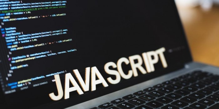 javascript-with-laptop-code_925x