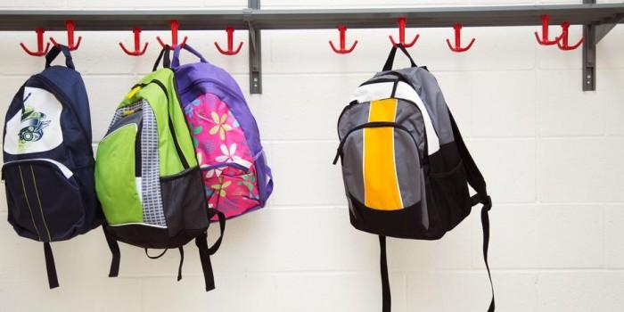 backpacks-hanging-on-hooks_925x
