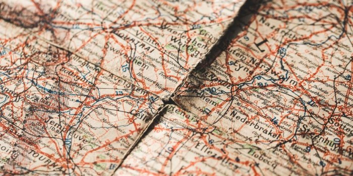 aged-map-with-worn-paper-corners_925x
