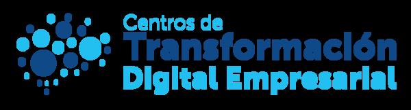 Centros-de-transformacio-n-digital-empresarial_reference